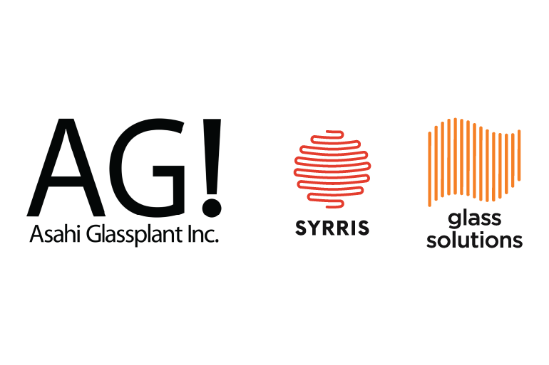 Asahi Glassplant UK acquires Syrris and Glass Solutions
